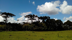 Foto relacionada com a empresa Parque Recreativo Primavera
