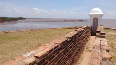 Foto relacionada com a empresa Parque do Forte