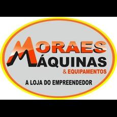 Foto relacionada com a empresa Moraes Máquinas e Equipamentos A Loja do Empreendedor