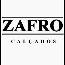 Foto relacionada com a empresa Zafro Calçados