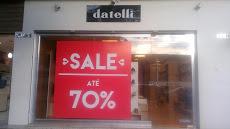 Foto relacionada com a empresa Datelli