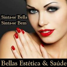 Foto relacionada com a empresa Bellas Estética & Saúde