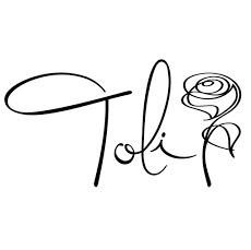Foto relacionada com a empresa Toli