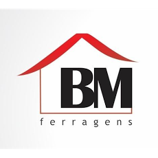 Foto relacionada com a empresa BM Ferragens
