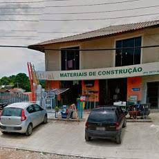 Foto relacionada com a empresa Stival Material de Construção