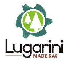 Foto relacionada com a empresa Madeireira Lugarini