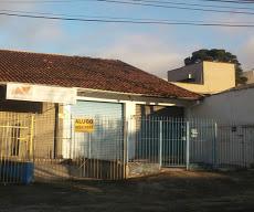 Foto relacionada com a empresa Limasub Escola e Operadora de Mergulho