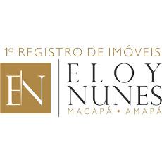 Foto relacionada com a empresa Cartório de Registro de Imóveis Eloy Nunes