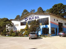 Foto relacionada com a empresa Silk Sul Tintas