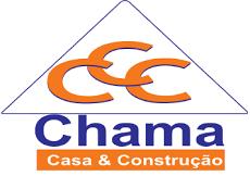 Foto relacionada com a empresa Chama Casa e Construção
