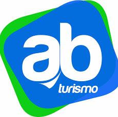 Foto relacionada com a empresa AB Viagens & Turismo
