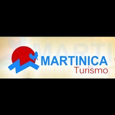 Foto relacionada com a empresa Martinica Turismo