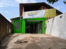 Foto relacionada com a empresa Apatú Turismo