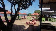 Foto relacionada com a empresa Praia de Fazendinha, Macapá -AP