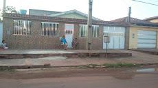 Foto relacionada com a empresa Aconchego da Luana