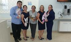 Foto relacionada com a empresa Clínica Santa Vida