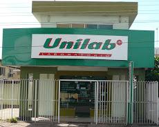 Foto relacionada com a empresa Unilab