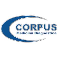 Foto relacionada com a empresa Corpus Medicina Diagnóstica