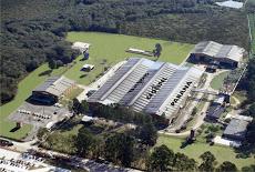 Foto relacionada com a empresa Cequipel Indústria de Móveis e Comércio de Equipamentos Gerais