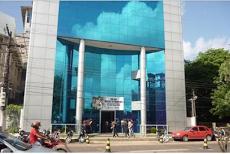 Foto relacionada com a empresa Universidade Estácio de Sá, Faculdade Estácio de Macapá