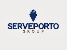 Foto relacionada com a empresa SERVEPORTO - MACAPÁ OFFICE (BRANCH):