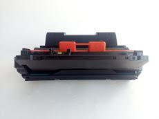 Foto relacionada com a empresa EJR Suprimentos para impressão