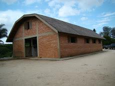 Foto relacionada com a empresa Haras Buena Vista - Escola de Equitação