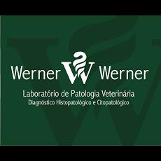 Foto relacionada com a empresa Werner & Werner - Laboratório de Patologia Veterinária
