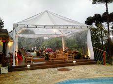 Foto relacionada com a empresa A . Bezerra Tendas e Coberturas