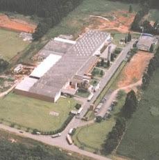Foto relacionada com a empresa Propex do Brasil Ltda.