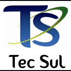 Foto relacionada com a empresa Tec-Sul Equipamentos Hospitalares, Laboratoriais e Industriais