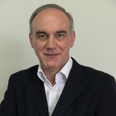 Foto relacionada com a empresa Palestra, Palestrante Flávio Roberto Pereira