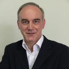 Foto relacionada com a empresa Flávio Pereira Palestras