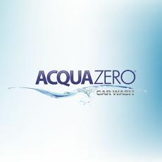 Foto relacionada com a empresa AcquaZero