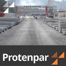 Foto relacionada com a empresa Protenpar - Lajes Protendidas