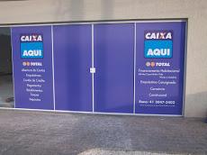 Foto relacionada com a empresa BR Comunicação Visual