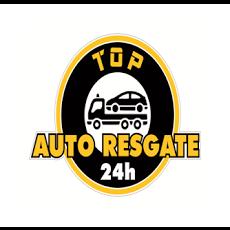 Foto relacionada com a empresa Top Auto Resgate