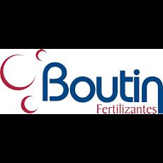 Foto relacionada com a empresa Boutin Fertilizantes