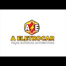 Foto relacionada com a empresa A Eletrocar