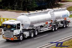 Foto relacionada com a empresa Transportadora Nichele Ltda - Matriz Araucária