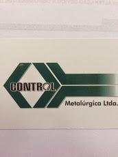 Foto relacionada com a empresa Control Metalúrgica Ltda