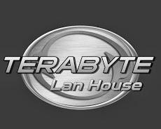 Foto relacionada com a empresa Terabyte Lan House