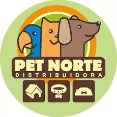 Foto relacionada com a empresa Distribuidora Pet Norte