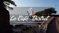 Foto relacionada com a empresa Le Café Bistrot