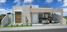 Foto relacionada com a empresa Eficon Arquitetura e Construções