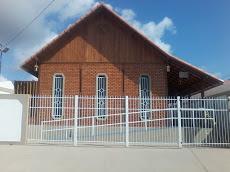 Foto relacionada com a empresa Igreja Cristã Maranata