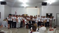 Foto relacionada com a empresa Igreja Videira Verdadeira
