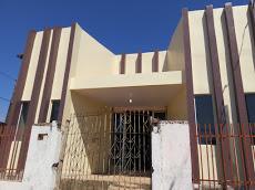 Foto relacionada com a empresa Igreja Assembléia de Deus