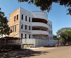 Foto relacionada com a empresa Assembleia de Deus Ministério ZonaNorte