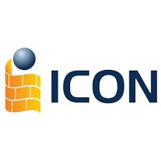 Foto relacionada com a empresa Icon - Construtora & Incorporadora